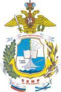Military Training Centre of Naval Forces