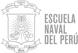 Peruvian Naval School Emblem