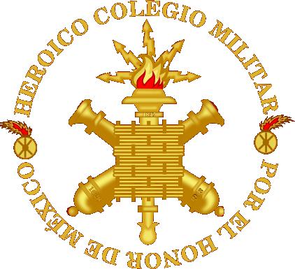 Heroic Military Academy Emblem