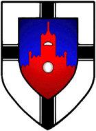 Naval Academy Marwik Emblem