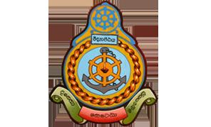 Naval and Maritime Academy Emblem