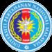 National Defence University of Malaysia Emblem