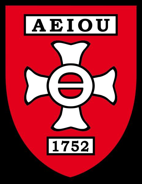 Theresian Military Academy Emblem