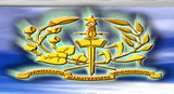 Indonesian Military Academy Emblem