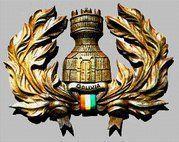 Military College of Bolivia Emblem
