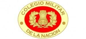 CMN Emblem