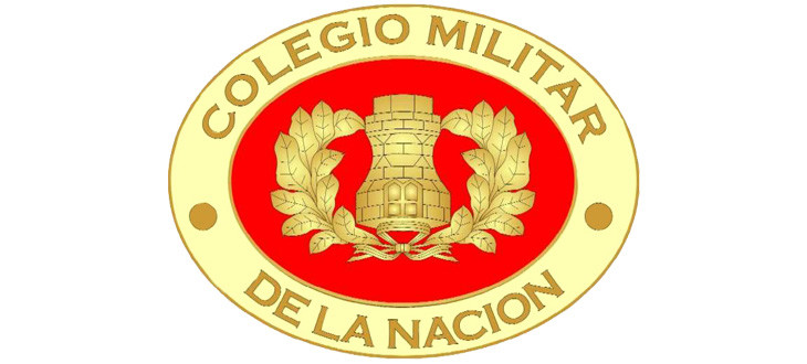 National Military College Cmn Buenos Aires Argentina Military