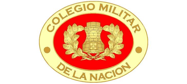 National Military College Emblem