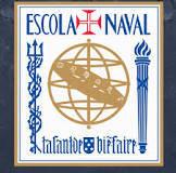 Portuguese Naval School Emblem