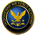 Indonesian Air Force Academy Emblem