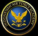 Indonesian Air Force Academy Emblem