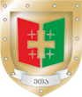 National Defense Academy Emblem