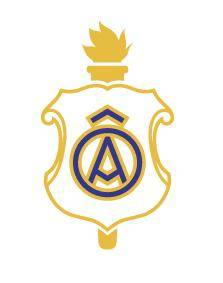 Estonian National Defence College Emblem