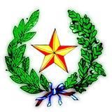 Escuela Politécnica Emblem