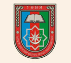 Academy of the Ministry of National Security Emblem