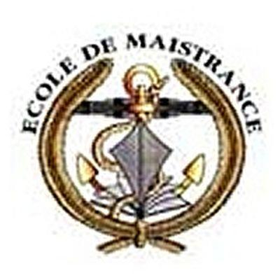 Non-Commissioned Officer's School Emblem