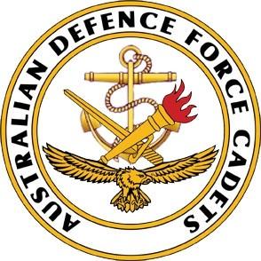 Australian Defence Force Cadets Emblem