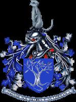 Institute of Odivelas (Prince Alfonse) Emblem