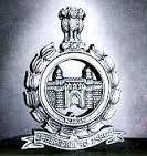 College of Military Engineering, Pune Emblem