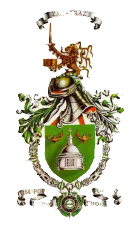 Military College of Portugal Emblem