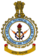 Air Force Technical Training College Emblem