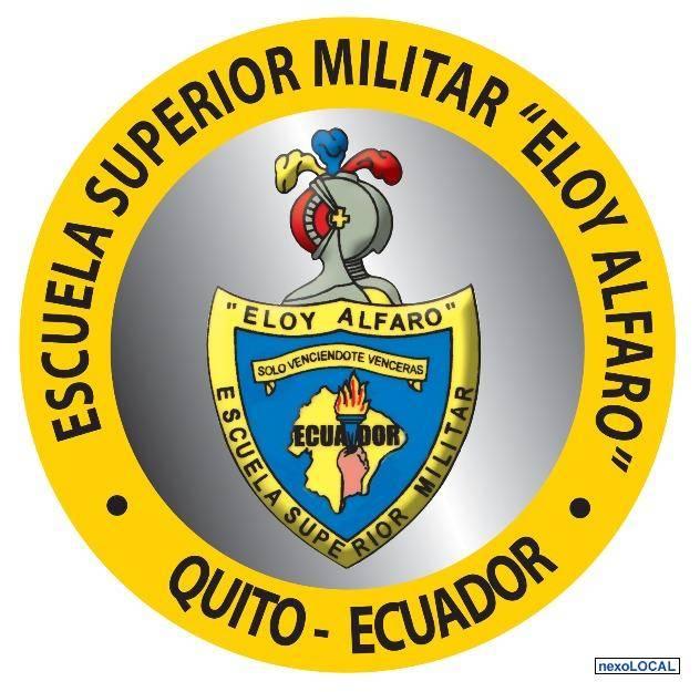 Escuela Superior Militar