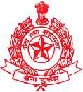 Corps of Military Police Centre and School Emblem