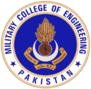 Military College of Engineering Emblem