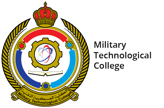 Military Technological College Emblem