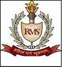 Rashtriya Military School, Chail Emblem