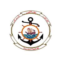 Tunisian Naval Academy Emblem