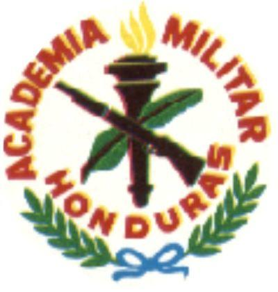 Honduras Military Academy