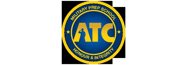 Advance Training Centres Ltd Emblem