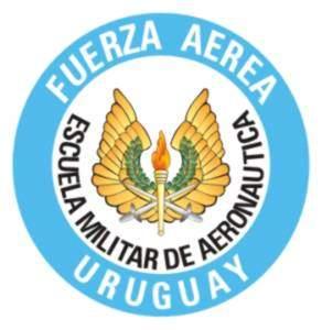 Escuela Militar de Aeronáutica Emblem