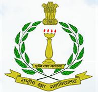 National Defence College Emblem