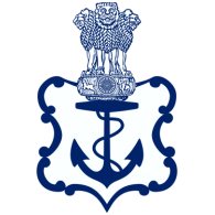 INS Valsura (Electrical Training) Emblem