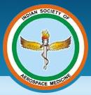 Institute of Aerospace Medicine Emblem