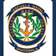 Escuela Naval de Guatemala Emblem